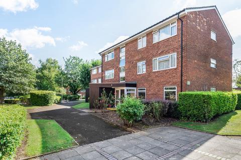 2 bedroom flat for sale - Bournewood Road Orpington BR5