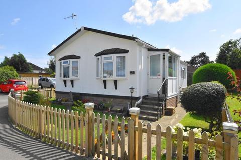 2 bedroom detached house for sale - Weymans Avenue Kinson BH10 7JU