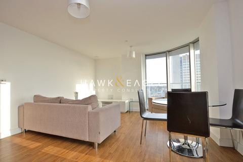 2 bedroom apartment to rent - Sienna Alto, 2 Cornmill Lane, London, SE13