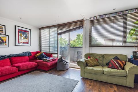 3 bedroom maisonette for sale - Ethnard Road Peckham SE15