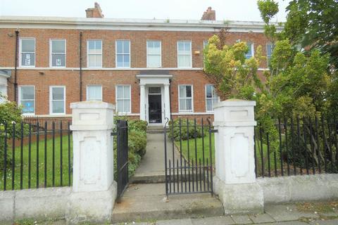 1 bedroom flat to rent - Norton Road, Stockton, Stockton-on-Tees, Cleveland, TS18 2DE