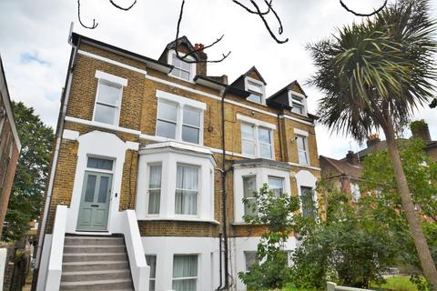 1 bedroom flat to rent - Clarendon Rise Lewisham SE13