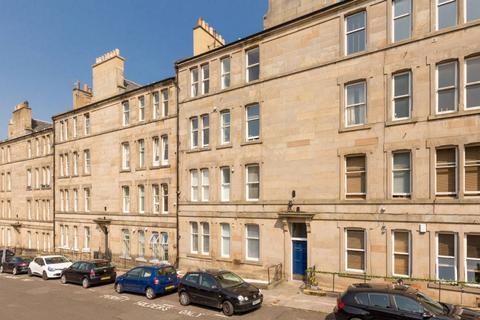 1 bedroom flat for sale - 11 (3F3), Flat 15 Comely Bank Row, Edinburgh EH4 1EA