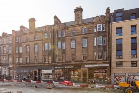 3 bedroom flat for sale - 34/5 Haddington Place, Edinburgh EH7 4AG