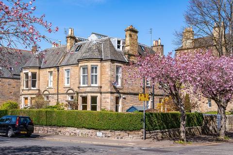 4 bedroom maisonette for sale - 57a Nile Grove, Edinburgh, EH10 4RE