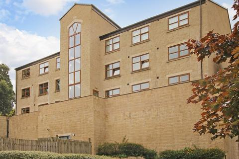 2 bedroom ground floor flat for sale - Woodview Court, Walkley