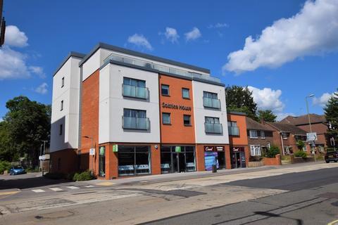 3 bedroom apartment for sale - Victoria Road, Farnborough