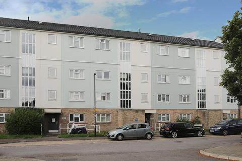 1 bedroom apartment for sale - Old Road, Enfield, EN3