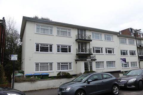 2 bedroom apartment to rent - Silverdale Road, Bannister Park
