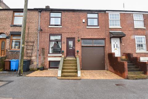 4 bedroom terraced house for sale - Freckleton Street, Kirkham, PR4