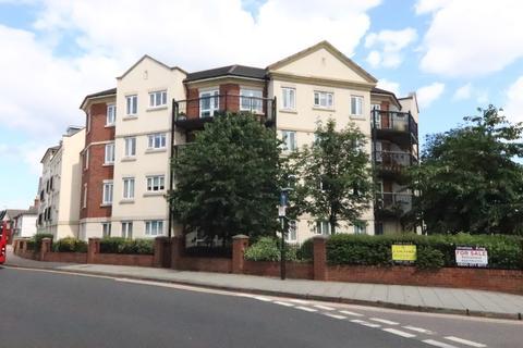 2 bedroom flat for sale - Atkins Lodge, High Street, Orpington