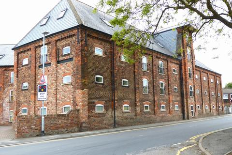 2 bedroom apartment for sale - The Old Maltings, Skerne Road, Driffield