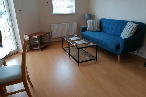 1 bedroom apartment to rent - Sovereign Court, The Strand, Brighton, BN2