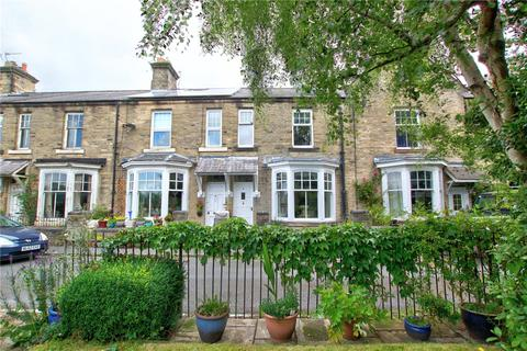 3 bedroom terraced house for sale - Edge Hill, Bishop Auckland, DL14