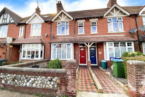 3 bedroom terraced house for sale - Maxwell Road, Littlehampton