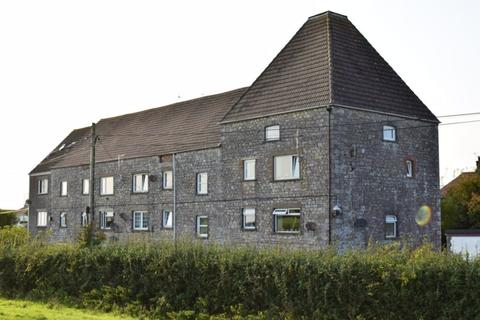 3 bedroom apartment for sale - 9 The Malthouse, Broughton, The Vale of Glamorgan CF71 7QR