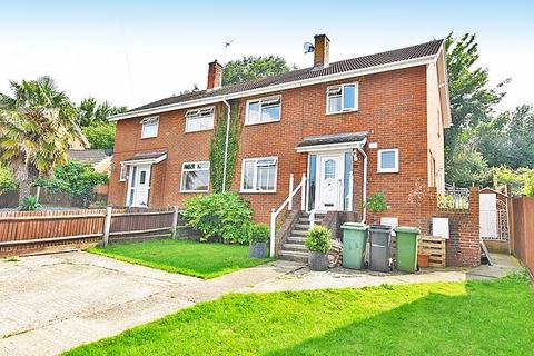 3 bedroom semi-detached house for sale - ,