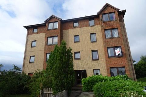 2 bedroom flat to rent - Duncansby Way , Perth,
