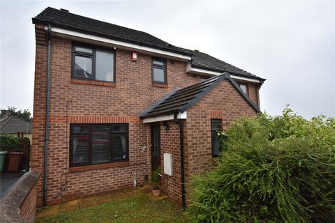 3 bedroom semi-detached house for sale - Beechwood Court, Seacroft, Leeds