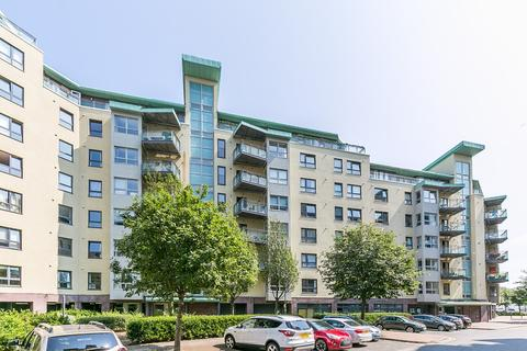 3 bedroom flat for sale - Portland Gardens, The Shore, Edinburgh, EH6