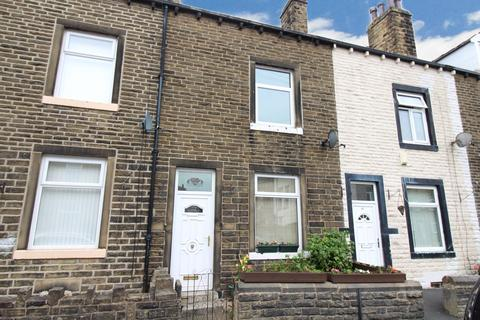 3 bedroom terraced house for sale - Victoria Road, Keighley, BD21