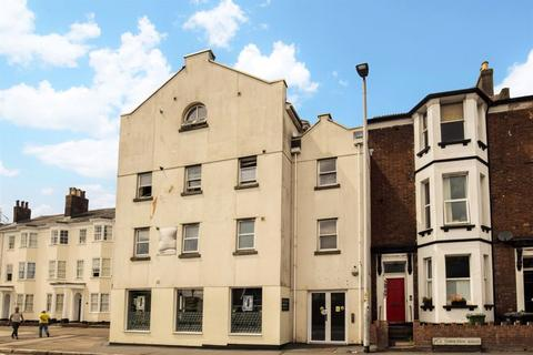 1 bedroom apartment for sale - Sidwell Street, Exeter