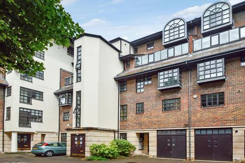 2 bedroom duplex to rent - Rope Street, Rotherhithe SE16