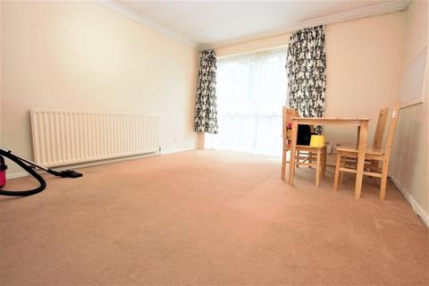 1 bedroom apartment to rent - Lucerne Close, Palmers Green N8