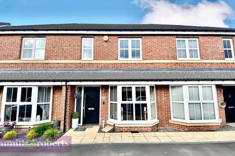 3 bedroom terraced house for sale - Greenbrook Drive, East Rainton, Houghton Le Spring
