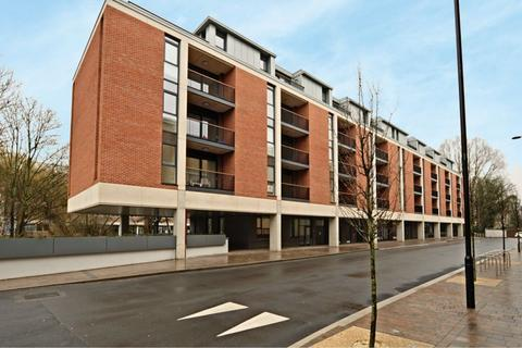 1 bedroom flat to rent - Mill Stream House