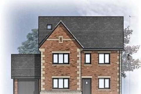 5 bedroom house for sale - Knight Avenue, Buckshaw Village, Chorley