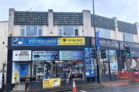 Office to rent - Harrogate Road, Leeds, LS7