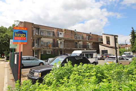 1 bedroom property for sale - Newdales Close, Edmonton, N9