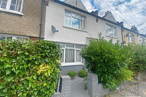 3 bedroom house for sale - Sketty Road, Enfield
