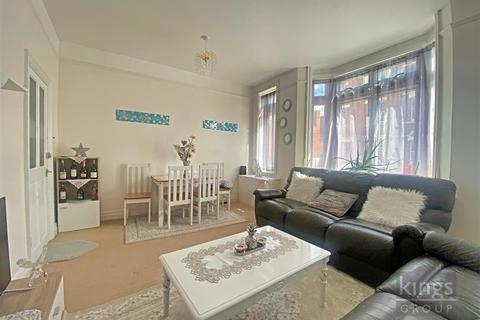 4 bedroom maisonette for sale - Church Street, Enfield Town