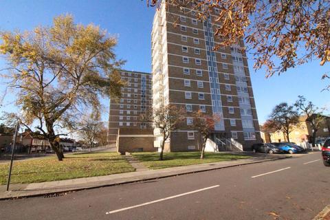 1 bedroom flat for sale - Eastfield Road, Enfield