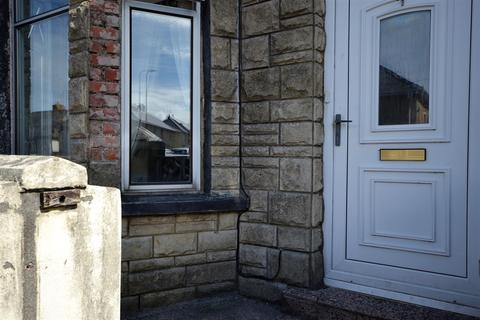 3 bedroom terraced house for sale - Cromwell Road, Milford Haven