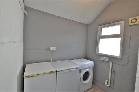 2 bedroom cottage for sale - Heol Waun Ddwfn, Betws, Ammanford