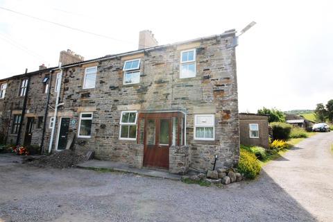 3 bedroom end of terrace house for sale - Windyside, Westgate,