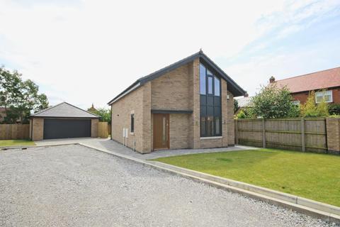 3 bedroom detached house for sale - Woodmansey, Beverley