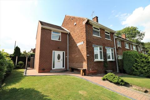 4 bedroom townhouse for sale - Roughwood Road, Rotherham. S61 3AD