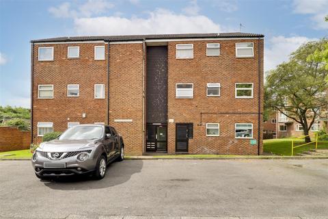 2 bedroom flat for sale - Derwent Crescent, Arnold, Nottinghamshire, NG5 6TE