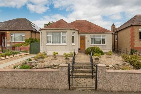 3 bedroom detached bungalow for sale - 4 Craigmount Avenue, Corstorphine, EH12 8EG