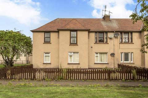 3 bedroom flat for sale - 68 Dobbies Road, Bonnyrigg EH19 2AZ