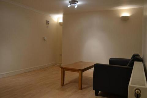 2 bedroom flat to rent - The Walk, Cathays, Cardiff