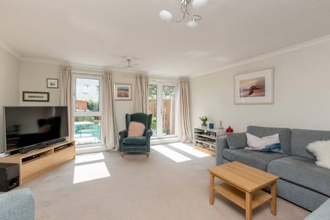 5 bedroom terraced house for sale - Craigmount Brae, Corstorphine, Edinburgh EH12