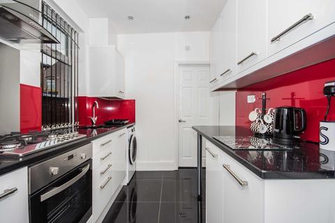 3 bedroom terraced house to rent - Hugh Rd