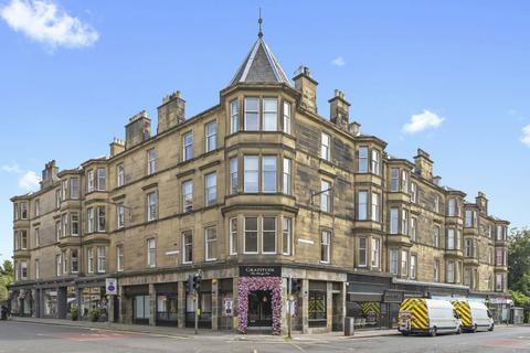 3 bedroom flat for sale - 4 1F2, Church Hill Place, Edinburgh, EH10 4BD