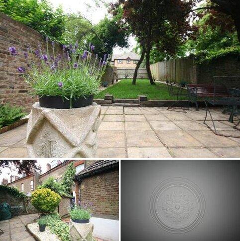 5 bedroom house for sale - Hornsey Rise Gardens