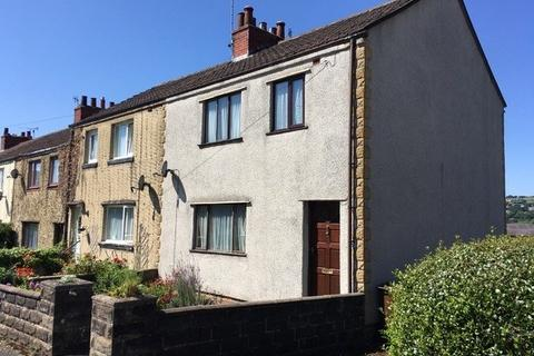 3 bedroom end of terrace house for sale - Ripley Street, Riddlesden, Keighley, BD20